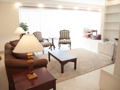 Photo for A Luxurious Apartment In The Center Of Jerusalem