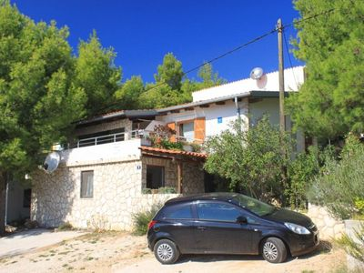 Photo for Apartment Vacation Rental in Vis