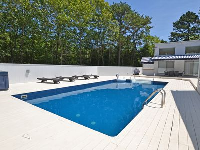 Photo for 3BR House Vacation Rental in Quogue, New York
