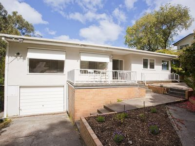Photo for 3BR House Vacation Rental in Lorne, Victoria