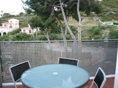Photo for ATTENTION!! LOWER PRICE AUGUST, NEW APARTMENT WITH VIEWS IN ATALAYAS