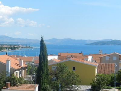 Photo for Apartments Mileva (22801-A5) - Vodice