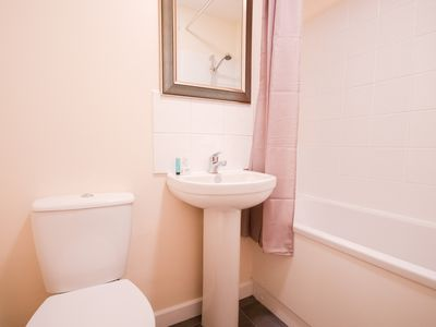 Photo for Beautiful town house in the heart of Southampton
