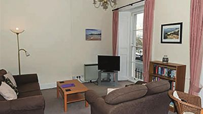 Photo for Croft House 4 - Two Bedroom House, Sleeps 4