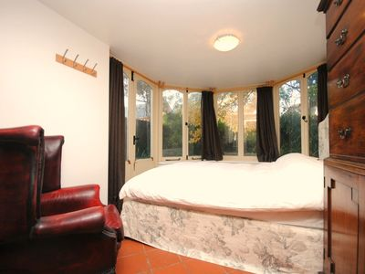 Photo for 4BR House Vacation Rental in Chichester