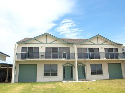 Photo for Lake House - 53 Barrage Rd Goolwa South
