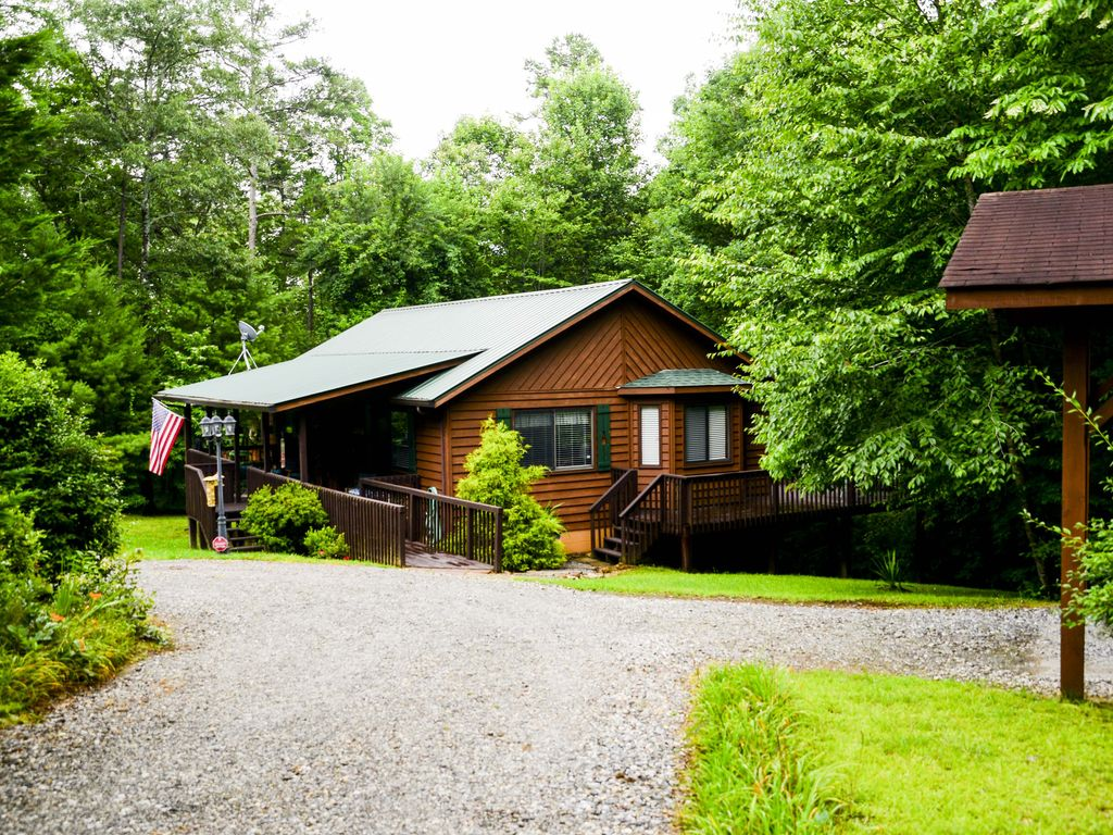 county mountain smokey mountains rentals asheville cabin buncombe nc cabins bg