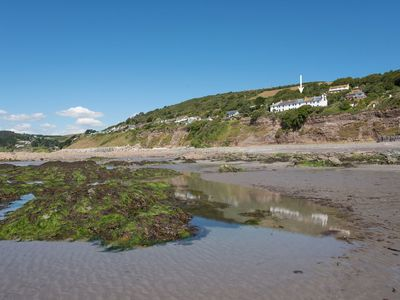 Photo for The Captains House, DOWNDERRY