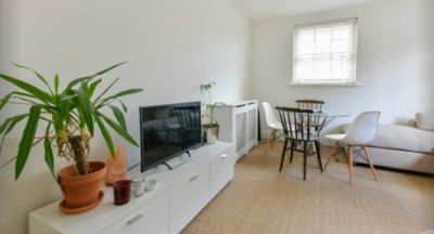 Photo for New Listing in E2 - East London Apartment close to Victoria Park