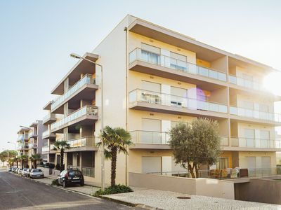 Photo for Baia Residence II - T2 Holiday Apartment By SCH018