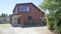 Nice and comfy house in the middle of Te Anau