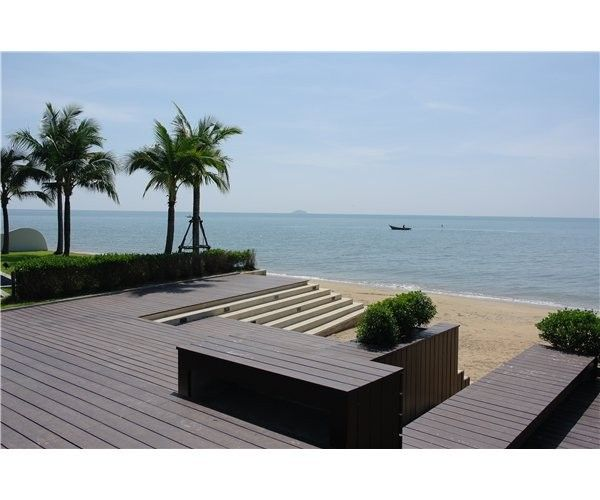 Property Image#13 Luxury Apartment With Beautiful Sea View And Large Terrace