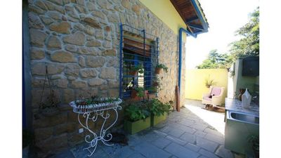 Photo for Villa Donostia whole house Groups 17 people (each at € 30)