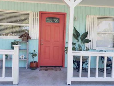 Photo for Laid Back Gulfport Luxury - Pet Friendly! Last Minute Stays Welcome