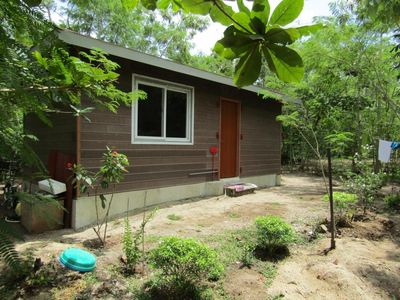 Photo for Quiet Bungalow in San Andres / Catanduanes, Philippines