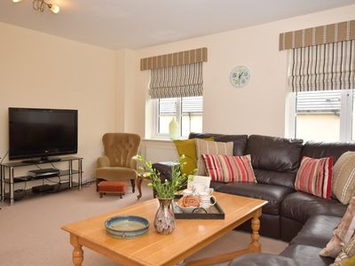 Photo for 3 bedroom House in Eastbourne - EHC26