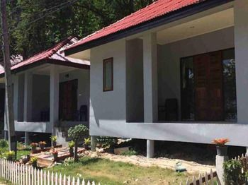 Photo for Guest House/pension Vacation Rental in Koh Samet,