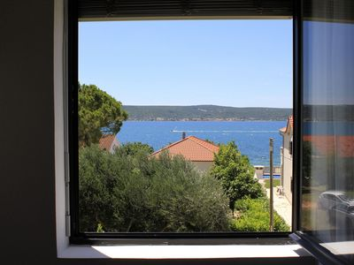 Photo for Apartment Mary  SA1(2)  - Sveti Petar, Riviera Biograd, Croatia