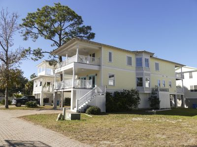 4 BR Charming Southern Style Home - North End