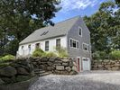3BR House Vacation Rental in Wellfleet, Massachusetts