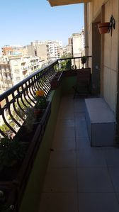 Photo for Luxury apartment oran