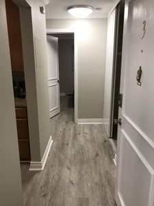 Photo for 1BR Condo Vacation Rental in Minneapolis, Minnesota