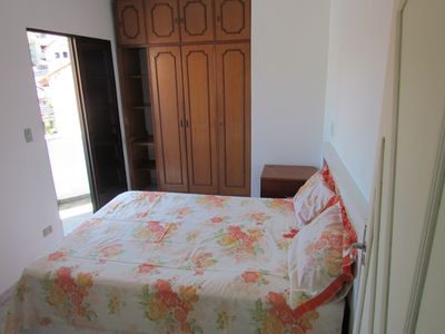 Photo for Comfortable and Spacious Private Suite Room 3