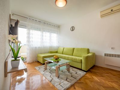 Photo for Apartment Andjela Tivat