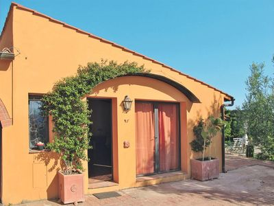 Photo for Vacation home Casa Beatrice (IMA285) in Impruneta - 3 persons, 1 bedrooms