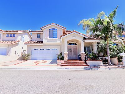 Photo for Lovely Home near Disneyland, beaches, Little Saigon and major attractions