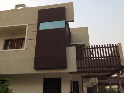 Photo for Furnished, Quite & Modern Home in Gated Community
