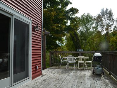 Photo for Lake George Mountain House, Adjacent to Golf Course, 5 min to LG Village