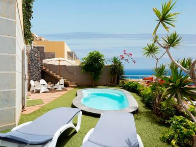 Photo for Holiday home for 6 guests with 120m² in Santa Cruz de Tenerife (93069)