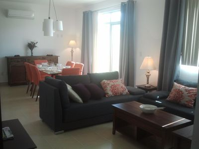 Photo for New, Comfortable And Cozy Apartment In Playa Del Carmen