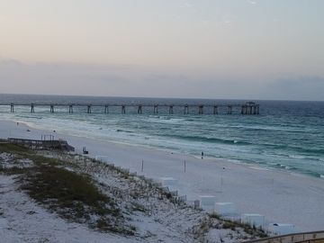 Fort Walton Beach Park, Fort Walton Beach, FL, USA