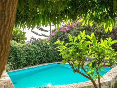 Photo for Holiday home for 6 guests with 60m² in Candelaria (110368)
