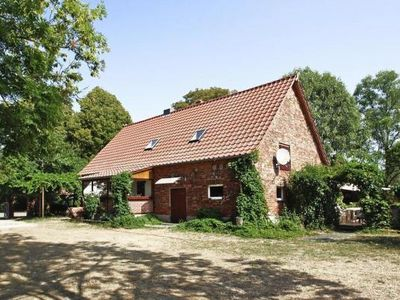 Photo for holiday home, Golßen  in Spreewald - 10 persons, 3 bedrooms