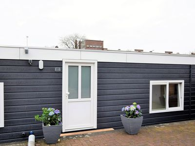 Photo for 2BR Boat Vacation Rental in Den Haag