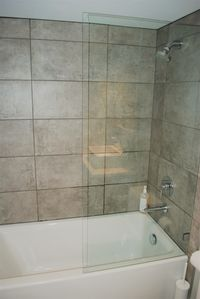 Photo for 1BR Hotel Suites Vacation Rental in Whistler, BC