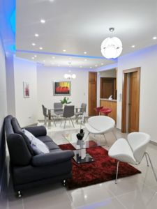 Photo for BeauSejour - Luxe Modern, WIFI, AC, CATV 2