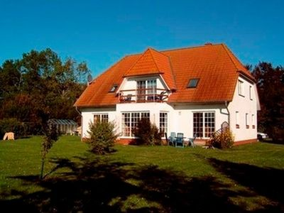 Photo for Apartment / app. for 4 guests with 40m² in Trent (37913)