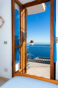 Photo for Casa Mena Amalfi Coast