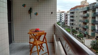 Photo for Great location apartment in Cabo Frio