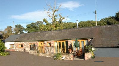 Photo for Bryn Cain Coach House