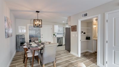 Photo for Prime Old Town Scottsdale Location, Sleeps 8+, Walk Everywhere. A+ Remodel!