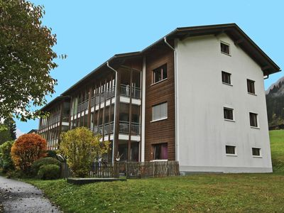 Photo for Luxurious Apartment in Sankt Gallenkirch near Ski Lift