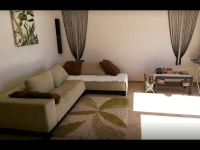 Photo for Beautiful apartment for family holidays