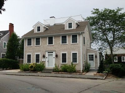 Photo for In the heart of Marion village ~ Sleeps 8