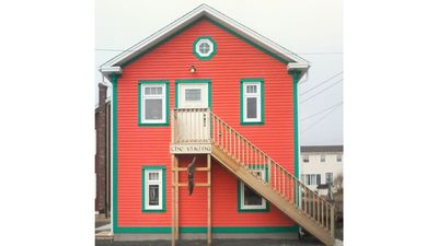Photo for The Viking Vacation Home is your port of Call at Crow Head on Twillingate Island