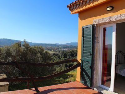Photo for Apartment in the Nature of Cannigione 1